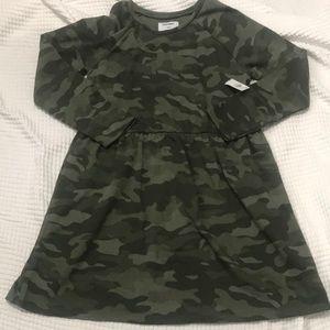 NWT- Old Navy - Girl's XL (14-16)